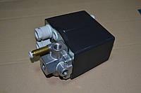 Реле давления condor mdr3 380в A16