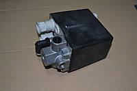 Реле давления condor mdr3 380В A-6.3