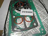 Набор прокладок к компрессору Fini BK 119, Dari DG890