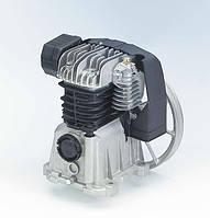 DG490 - Компресорная головка 365 л/мин (MK 103)