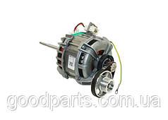 Мотор к сушильной машине Beko 2953880300