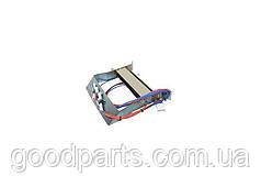 Нагревательный элемент для сушильной машины Indesit C00257622