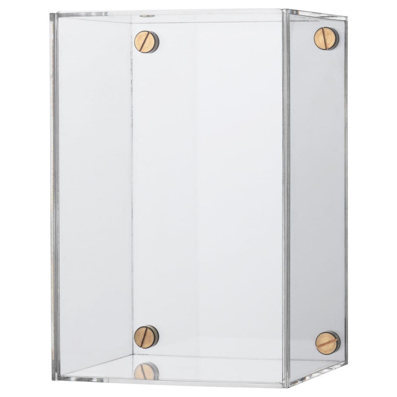 ✅ IKEA BJORNARP (303.643.48) Шкаф