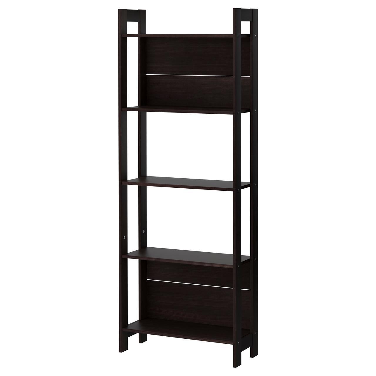 ✅ IKEA LAIVA (401.785.91) Шкаф