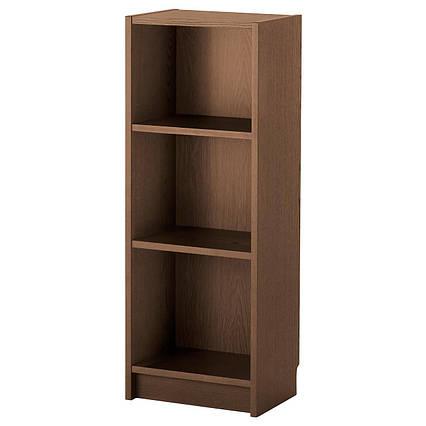 ✅ IKEA BILLY (303.233.48) Шкаф