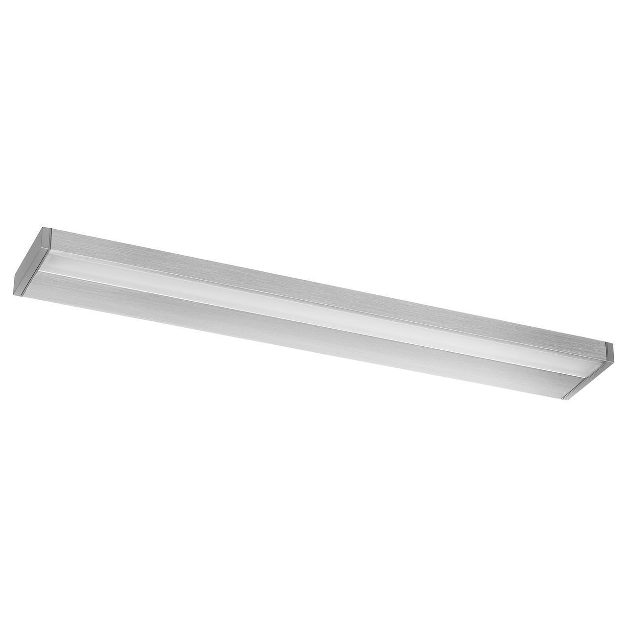 ✅ IKEA GODMORGON (102.509.13) Светодиодное освещение в шкафу/стена