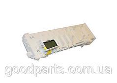 Модуль (плата) к сушильной машине Electrolux 4055169058
