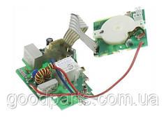Модуль (плата управления) к кухонному комбайну Bosch Siemens 629153