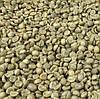 Кофе зеленый в зернах Танзания АА Килиманджаро (ОРИГИНАЛ), арабика Gardman (Гардман)