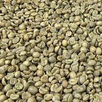Кофе зеленый в зернах Танзания АА (ОРИГИНАЛ), арабика Gardman (Гардман), фото 1