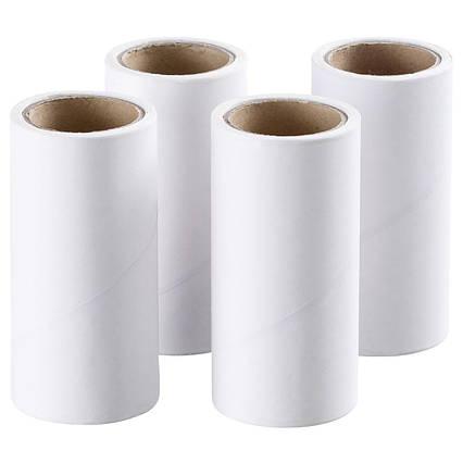 ✅ IKEA BASTIS (301.411.26) Сменная лента д/чистящ ролика