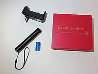 Лазерная указка Laser Pointer 800 mW