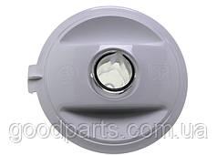 Крышка к чаше блендера Bosch 652348