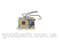 Плата (модуль) управления к посудомоечной машине Ariston C00086606