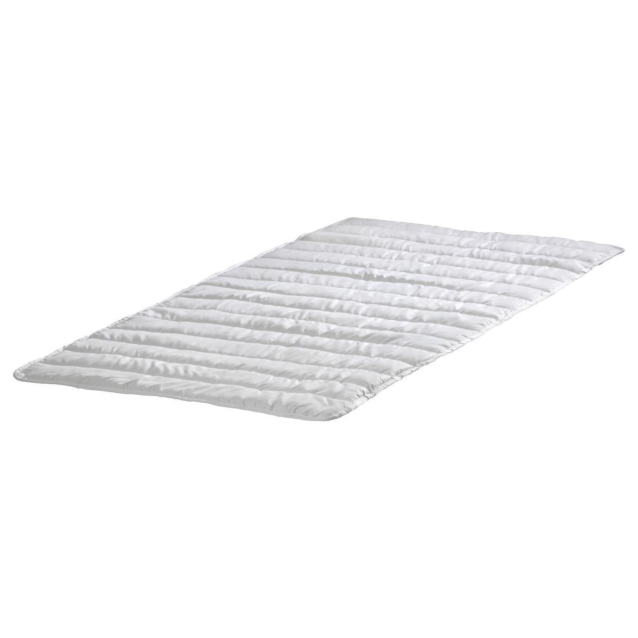 ✅ IKEA NATTLIG (702.531.26) Наматрасник, водоотталкивающий