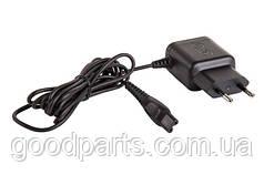 Зарядное устройство для бритвы Philips 272217190128