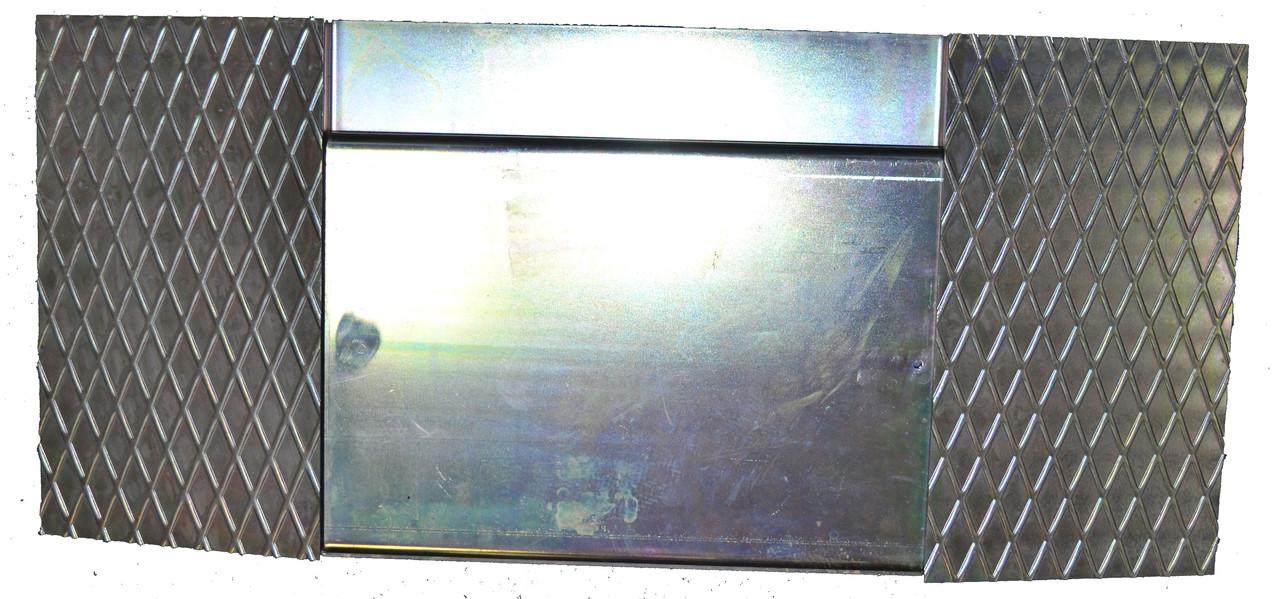 """Задние сдвижные пластины (1шт) HPA - Компания """"Telwin Ukraine"""" - оборудование для сто, компрессора. в Днепре"""