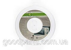Крышка для разогрева к микроволновой печи Electrolux 902979237