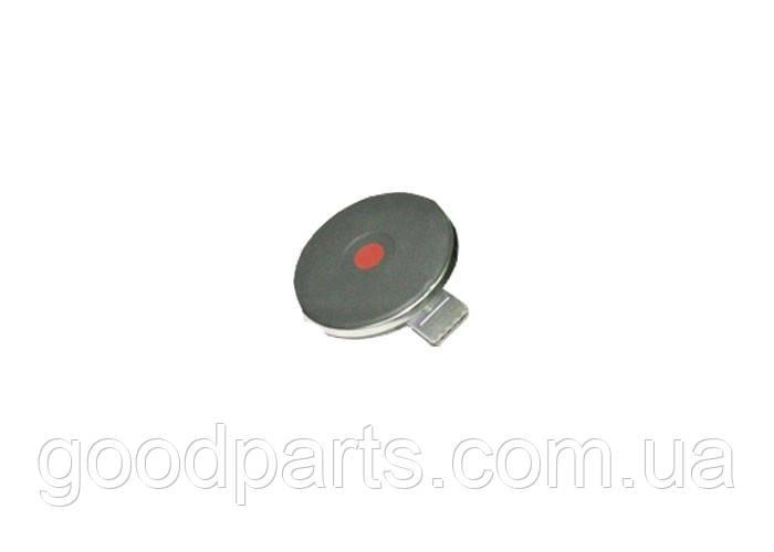 Конфорка для поверхности стеклокерамической к плите Gorenje 617734