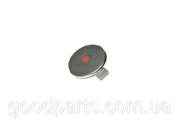 Конфорка для поверхности стеклокерамической к плите Gorenje 617734, фото 2
