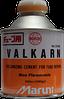 Valkarn (1000 мл) - Клей для камер с кистью