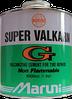 Super Valkarn (1000 мл) - Клей для покрышек с кистью