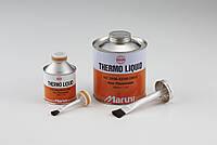 Thermo Liquid (1000 мл) - Вулканизационный раствор с кистью