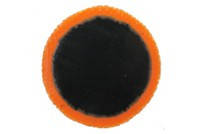 Q - Камерная латка круглая Ø 21 мм. (упаковка 100 штук)