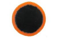 R-04 - Камерная латка круглая Ø 108 мм. (упаковка 10 штук)