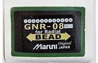 GNR-08 - Пластырь радиальный 48х68 мм.