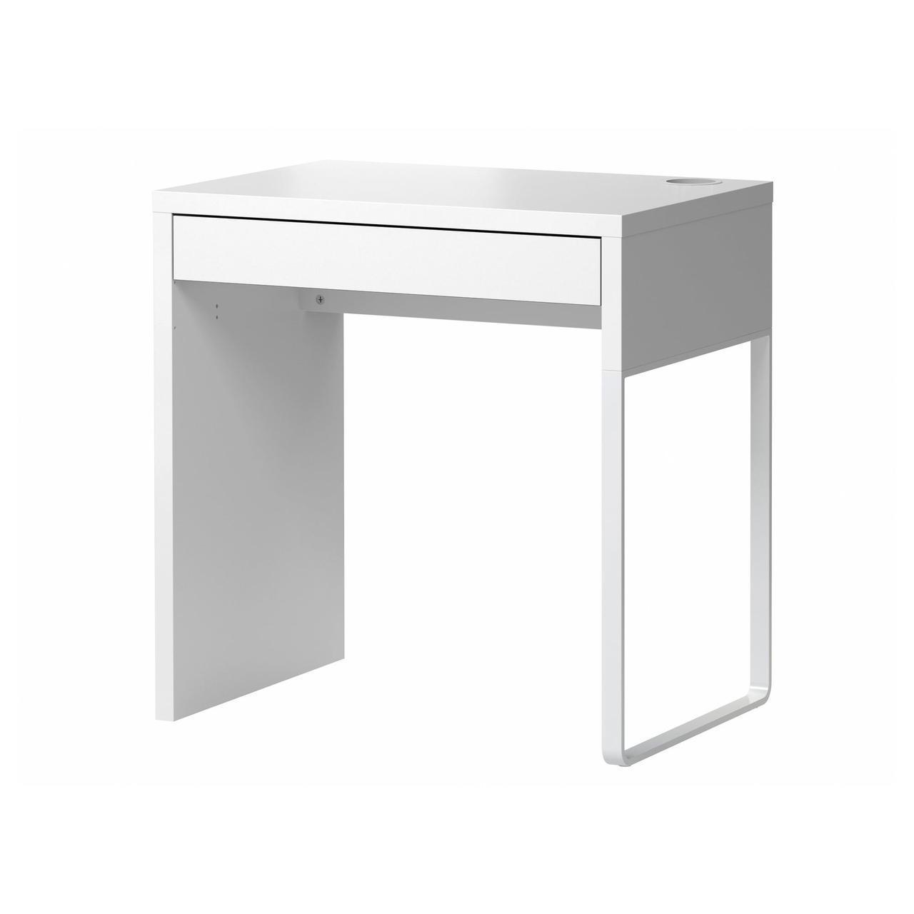✅ IKEA MICKE (302.130.76) Стол