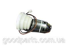 Двигатель с редуктором кофемолки к кофеварке Philips Saeco 0301.R10.00A