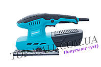 Вибрационная шлифмашина Grand - ПШМ-550