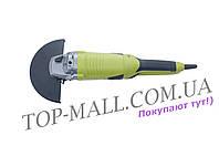 Угловая шлифмашина Eltos - МШУ-230-2650
