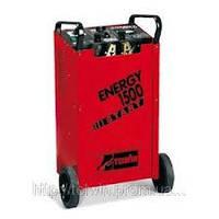 Energy 1500 Start - Пуско-зарядний пристрій 230/400 В