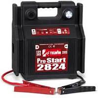 Pro Start 2824 - Пусковий пристрій 12/24 В