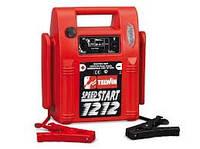 Speed Start 1212 - Пусковий пристрій 12В