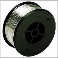 Дріт зварювальний з флюсом (d = 1.2 мм; 3.0 кг)