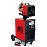 Supermig 380 - Зварювальний напівавтомат (380В) 40-350 А