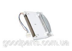 Нагревательный элемент (тэн) для сушильной машины Electrolux 1120990831