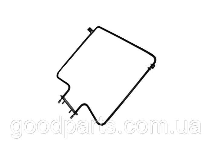 Верхний нагреватель (тэн) духовки к плите Electrolux 1000W 3570042022