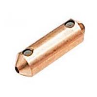 Электрод для гвоздей с резьбой/гвозди D2-2.5