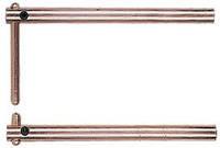 Электроды L-250 mm для Modular
