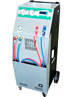 AC930 Автоматическая установка заправки хладагента