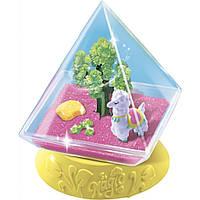 Набор для экспериментов Canal Toys So Magic Магический сад - Desert (MSG001/2), фото 1