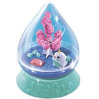 Набор для экспериментов Canal Toys So Magic Магический сад - Under the sea (MSG001/4), фото 1