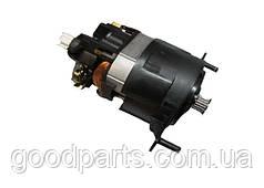Мотор к кухонному комбайну Bosch 641703