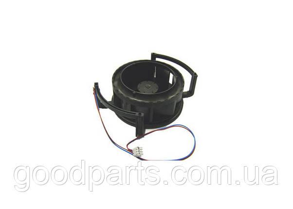 Мотор (двигатель) вентлятора к холодильнику Electrolux 2145905028, фото 2