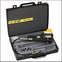 Компрессометр бензиновый 362 Zeca