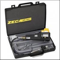 Компрессометр дизельный 363 Zeca